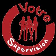 Votre Supervision